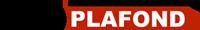 Déco Plafond Logo